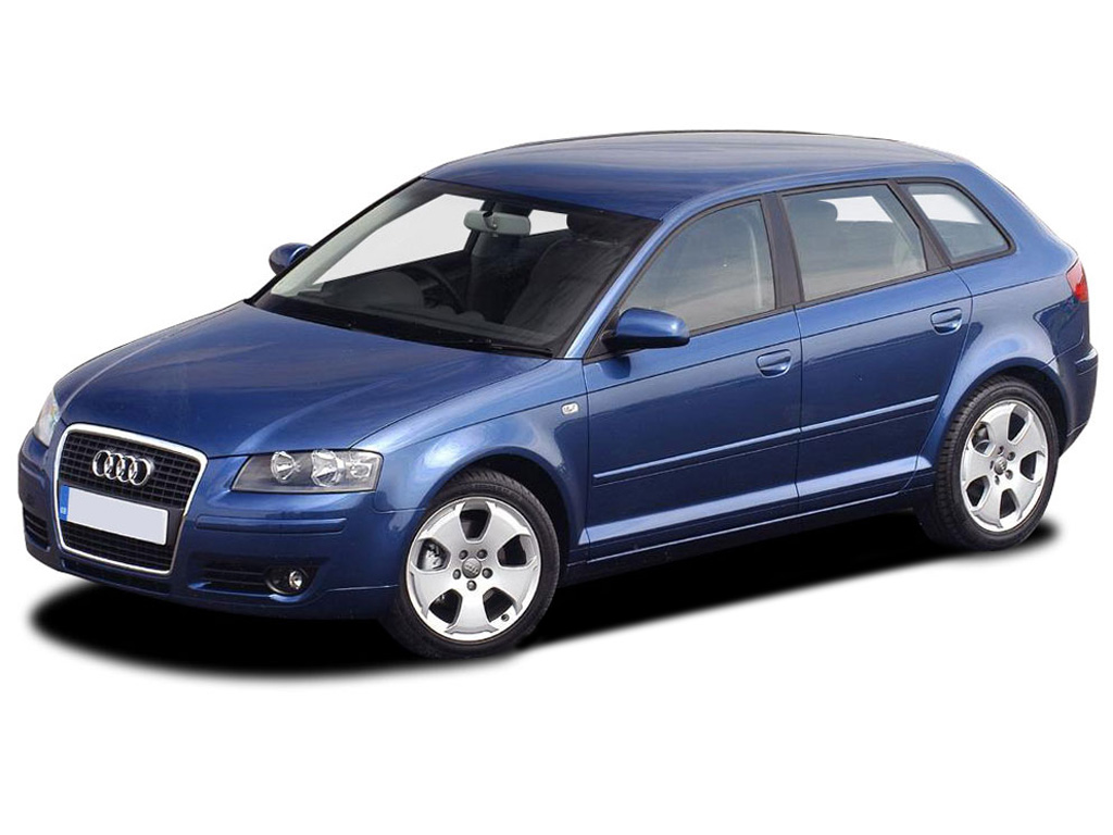audi a3 2 0 tdi 170 quattro sport 5dr diesel sportback at discount price. Black Bedroom Furniture Sets. Home Design Ideas