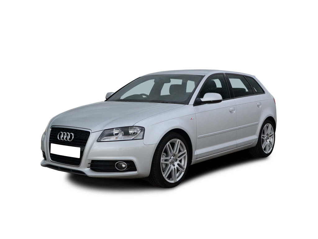 buy a audi a3 1 6 tdi sport 5dr diesel sportback. Black Bedroom Furniture Sets. Home Design Ideas