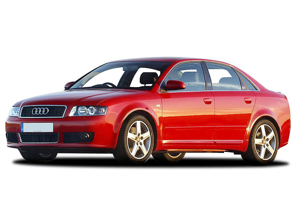 audi a4 2 5 tdi 180 quattro sport 4dr diesel saloon discounted cars. Black Bedroom Furniture Sets. Home Design Ideas