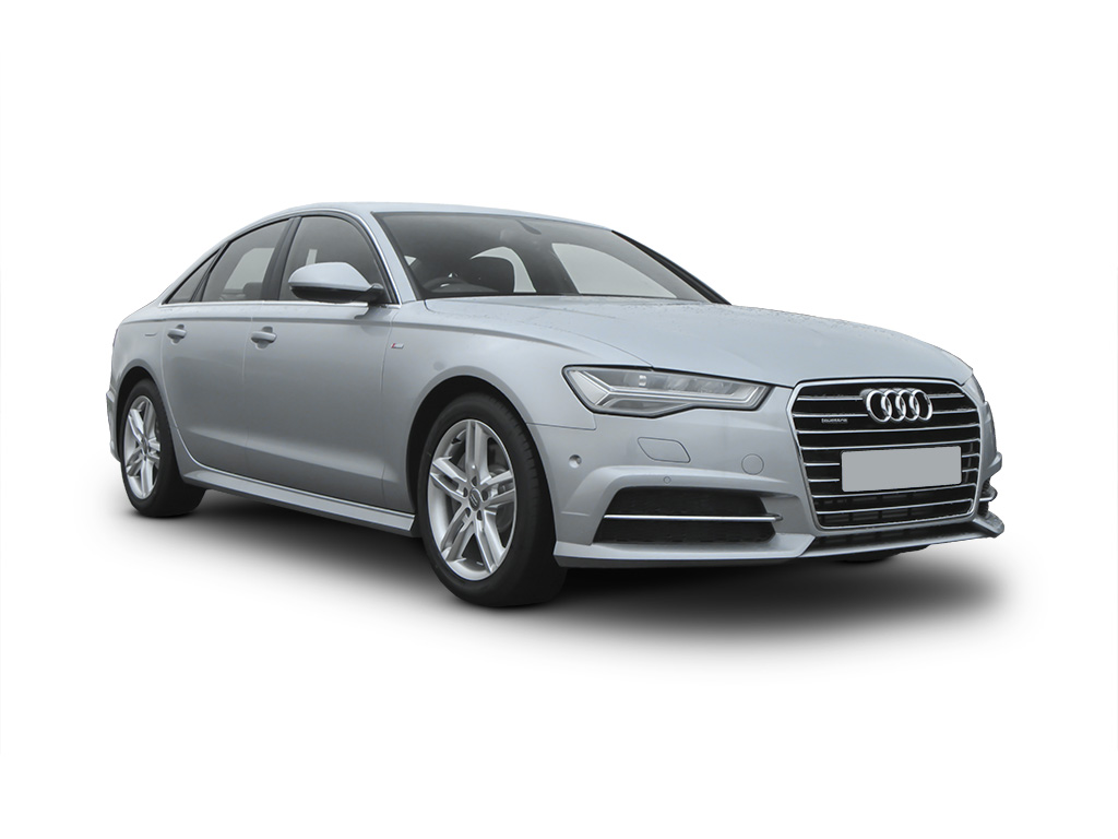 Buy A Audi A6 2 0 Tdi Ultra Se 4dr Diesel Saloon