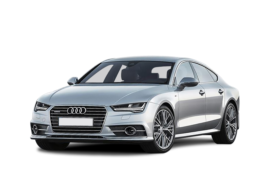 brand new audi a7 3 0 tdi quattro 272 s line 5dr s tronic. Black Bedroom Furniture Sets. Home Design Ideas