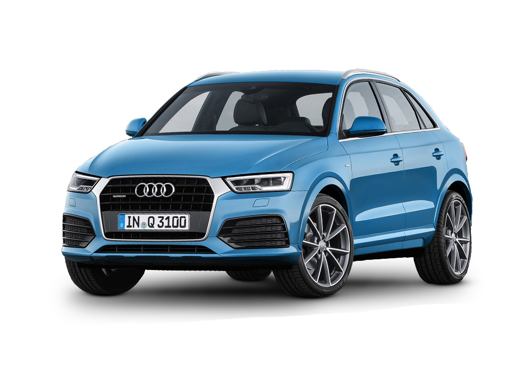 audi q3 2 0 tdi 184 quattro s line plus 5dr s tronic estate special editions dealer. Black Bedroom Furniture Sets. Home Design Ideas