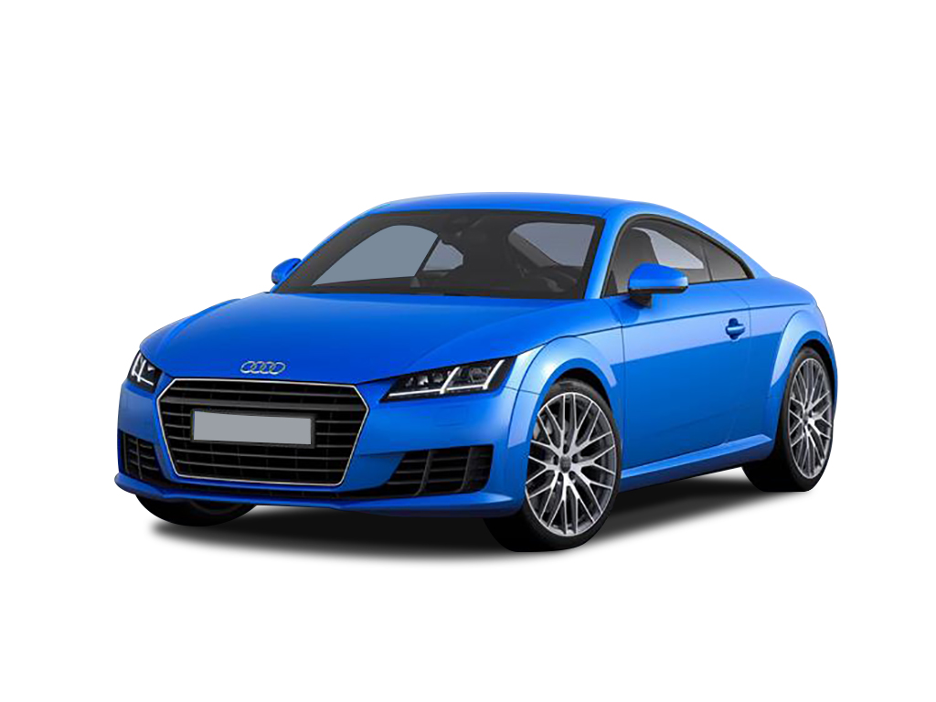 audi tt 2 0 tdi ultra sport 2dr diesel coupe discounted cars. Black Bedroom Furniture Sets. Home Design Ideas