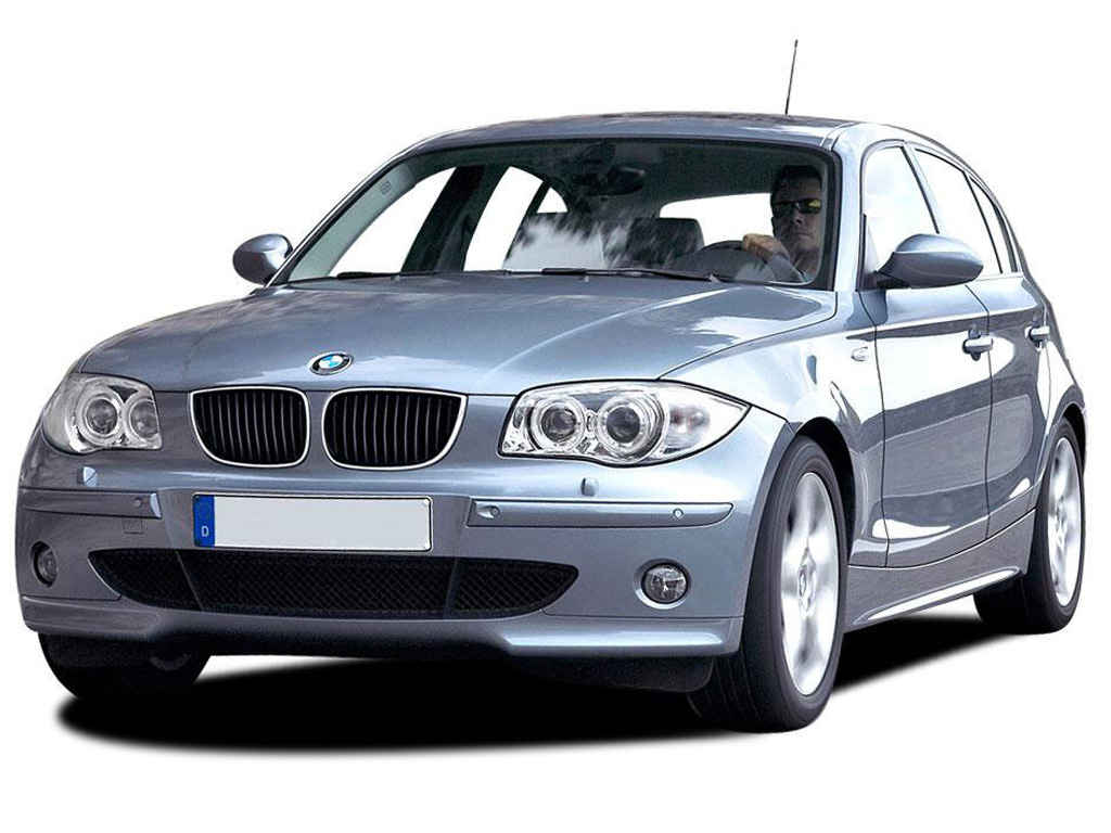 buy a bmw 1 series 118d se 5dr diesel hatchback. Black Bedroom Furniture Sets. Home Design Ideas