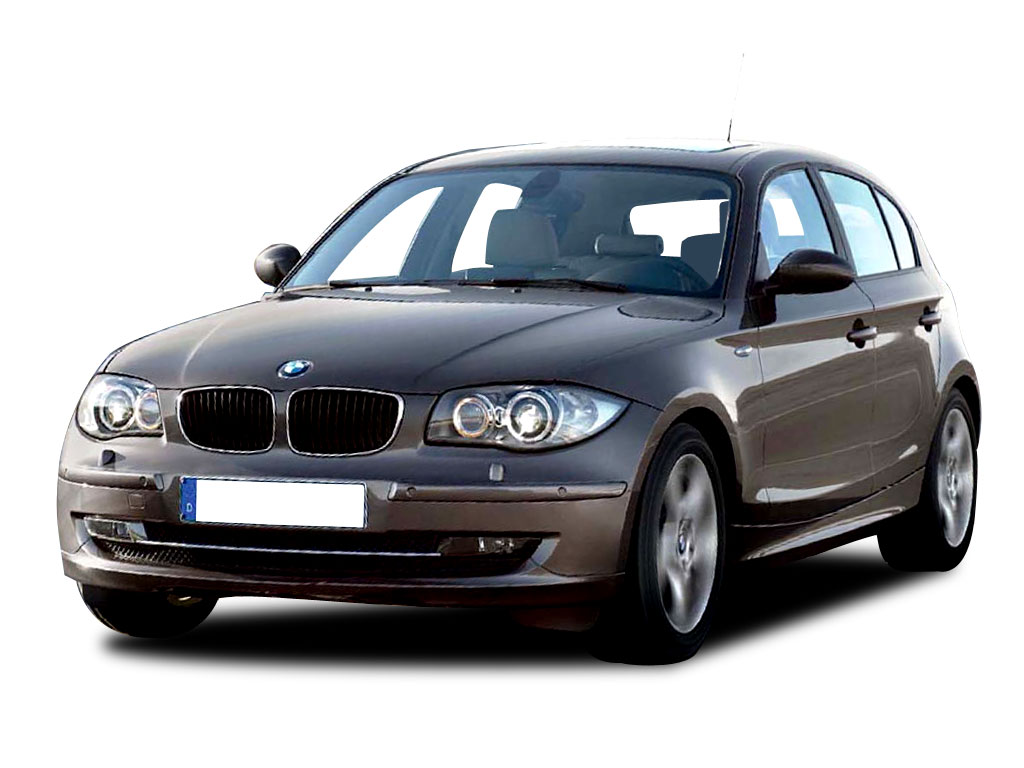 bmw 1 series 118d m sport 5dr diesel hatchback at cheap price. Black Bedroom Furniture Sets. Home Design Ideas