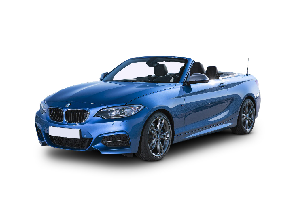 bmw 2 series 220d m sport 2dr step auto diesel convertible deals. Black Bedroom Furniture Sets. Home Design Ideas