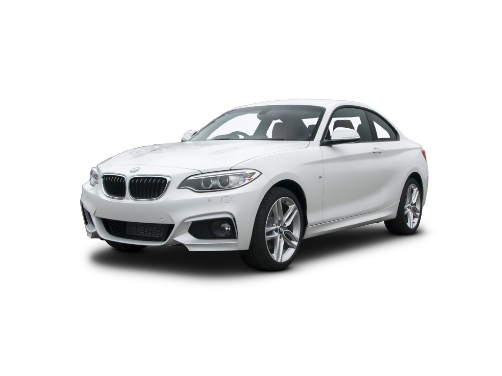 bmw 2 series 225d m sport 2dr step auto diesel coupe at discount price. Black Bedroom Furniture Sets. Home Design Ideas