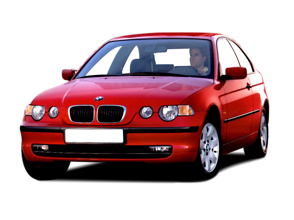 buy a bmw 3 series 318ti se 3dr compact. Black Bedroom Furniture Sets. Home Design Ideas