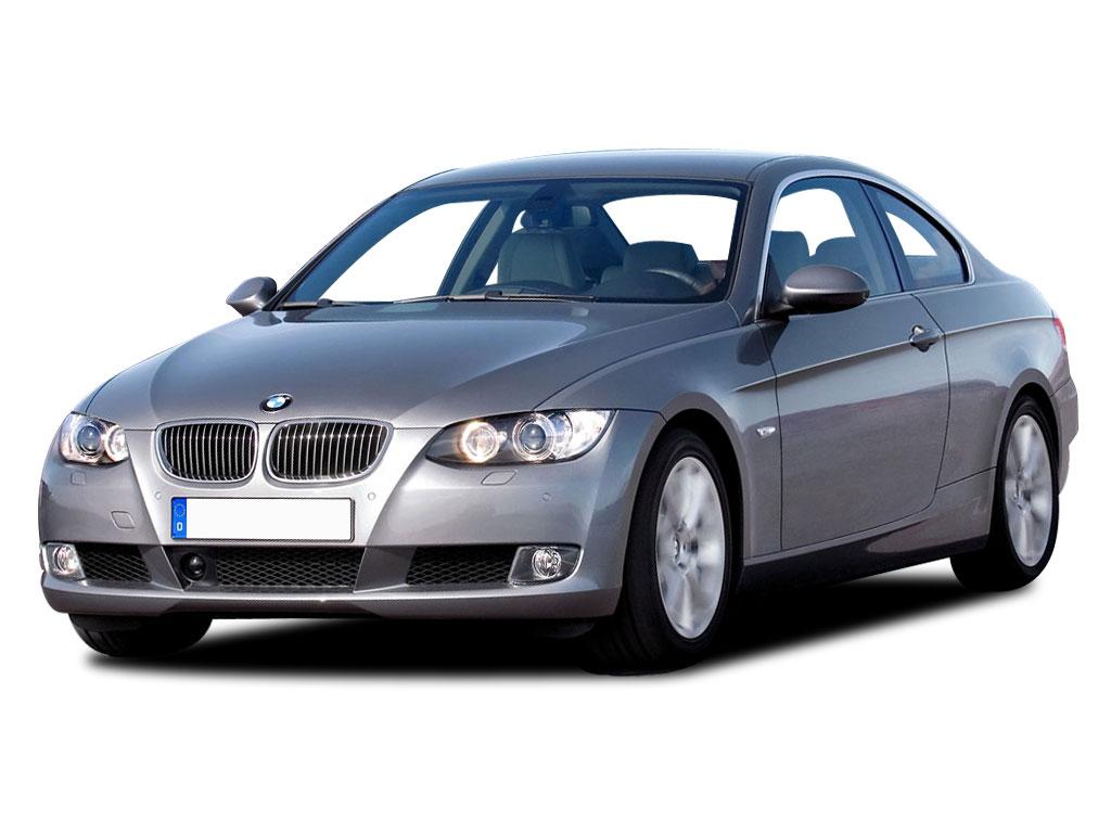bmw 3 series 320d se 2dr auto diesel coupe online internet deal. Black Bedroom Furniture Sets. Home Design Ideas