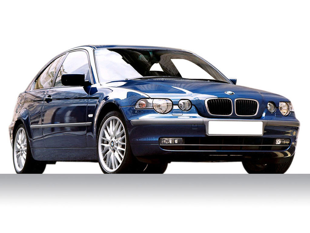 new bmw 3 series 316ti sport 3dr compact uk car. Black Bedroom Furniture Sets. Home Design Ideas