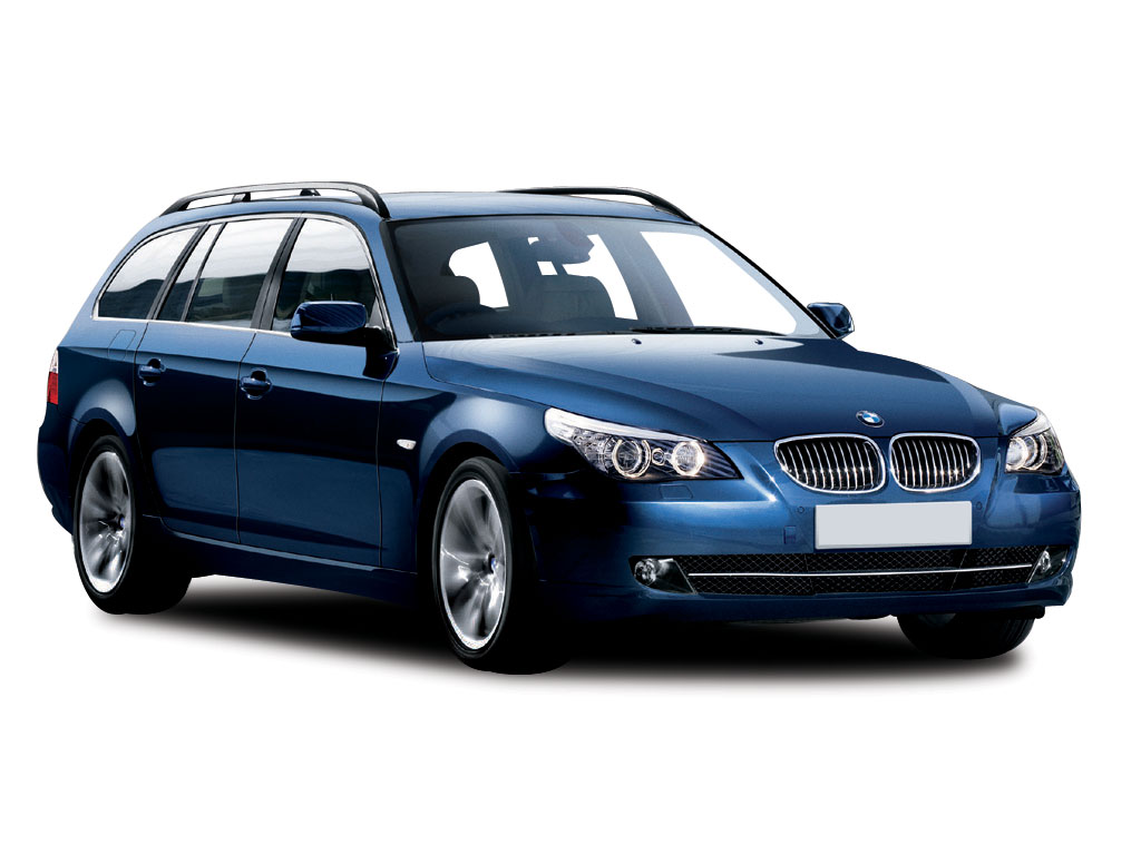 bmw 5 series 525d se 5dr diesel touring at cheap price. Black Bedroom Furniture Sets. Home Design Ideas