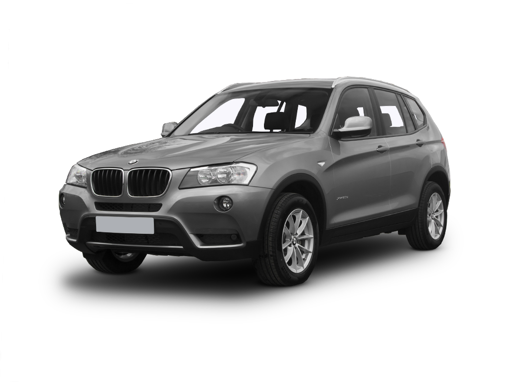 new bmw x3 xdrive20d se 5dr step auto diesel estate uk car. Black Bedroom Furniture Sets. Home Design Ideas