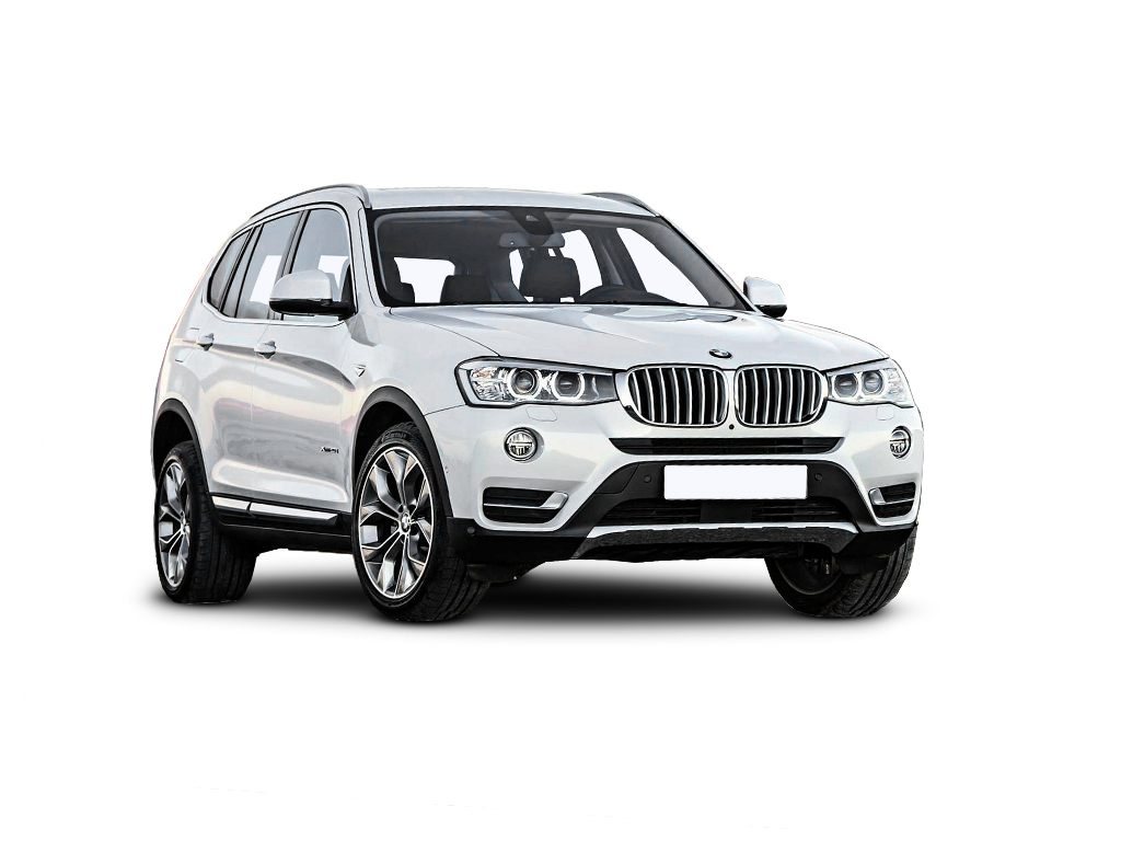bmw x3 xdrive20d xline 5dr step auto diesel estate at discount price. Black Bedroom Furniture Sets. Home Design Ideas