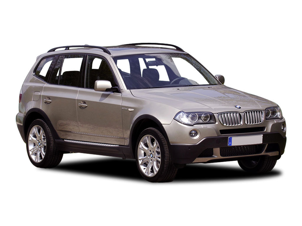 bmw x3 xdrive30d m sport 5dr diesel estate for sale. Black Bedroom Furniture Sets. Home Design Ideas