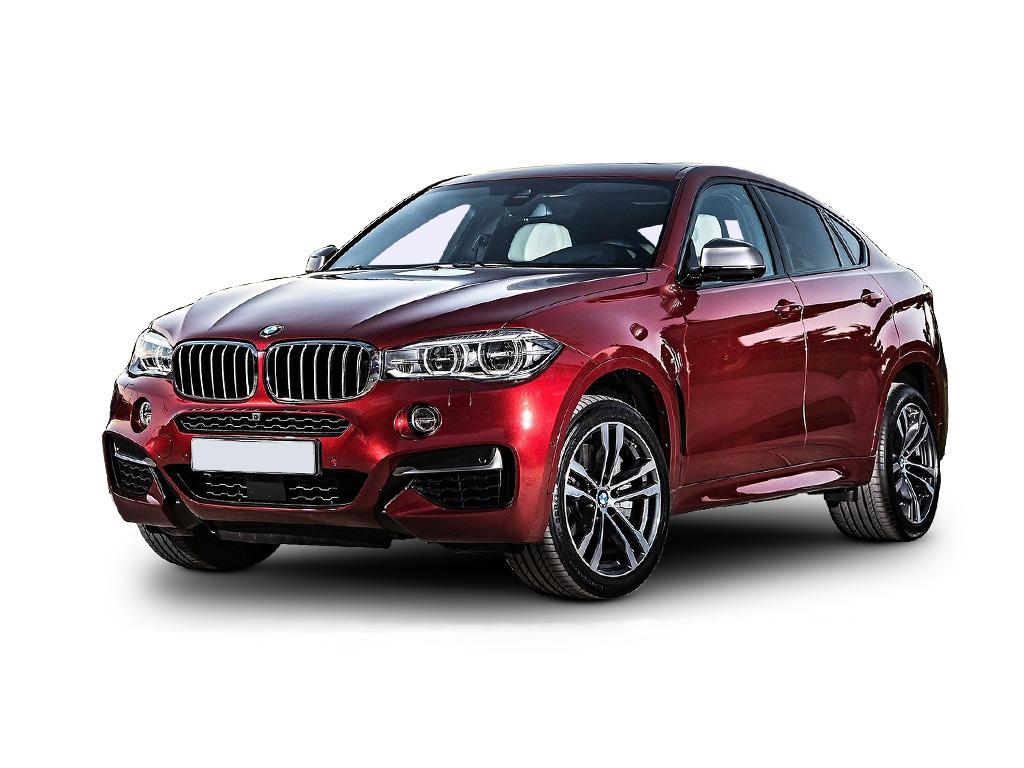 Bmw X6 Lease Price Bmw X6 Car Price Autos Post Bmw X6 M