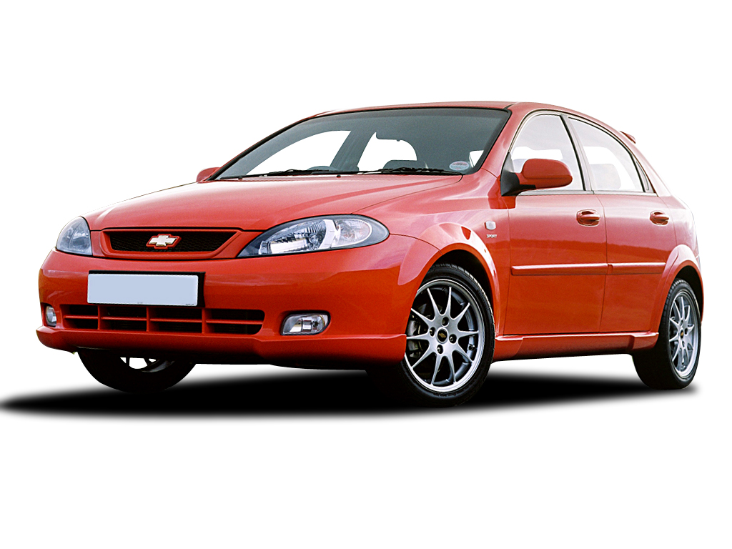 chevrolet lacetti 1 8 sport 119 5dr hatchback online internet deal. Black Bedroom Furniture Sets. Home Design Ideas