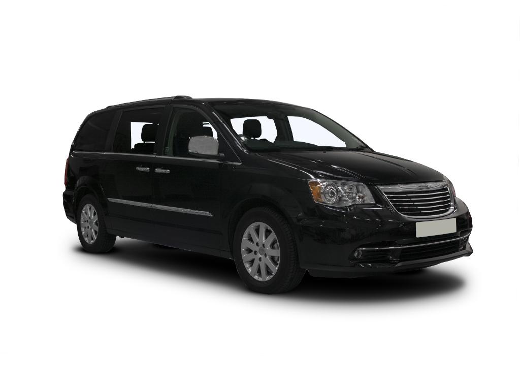 chrysler grand voyager 2 8 crd se 5dr auto diesel discounted cars. Black Bedroom Furniture Sets. Home Design Ideas