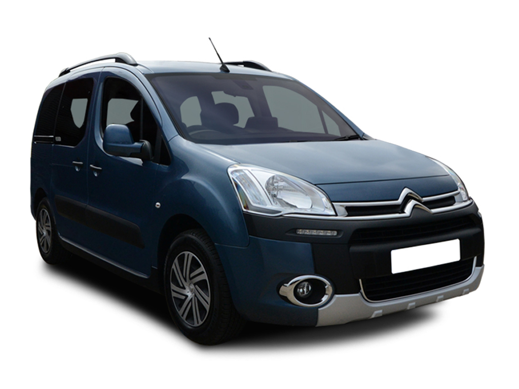citroen berlingo multispace 1 6 hdi 90 xtr 5dr diesel estate for sale. Black Bedroom Furniture Sets. Home Design Ideas