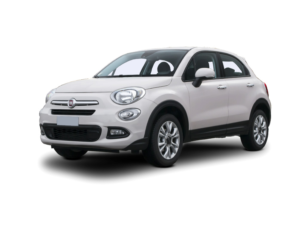 fiat 500x 1 4 multiair pop star opening edition 5dr hatchback special editions at discount price. Black Bedroom Furniture Sets. Home Design Ideas