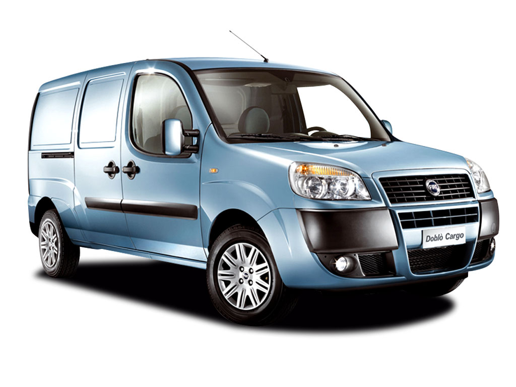 fiat doblo 1 3 multijet 16v van cargo diesel online internet deal. Black Bedroom Furniture Sets. Home Design Ideas