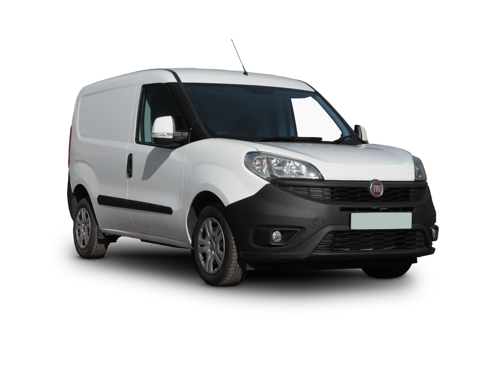 fiat doblo 1 3 multijet 16v sx van cargo maxi l2 diesel dealer. Black Bedroom Furniture Sets. Home Design Ideas