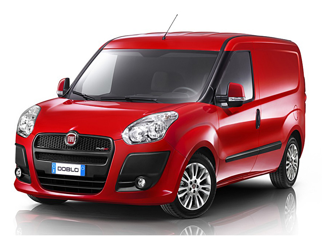 fiat doblo 1 3 multijet 16v sx van cargo maxi lwb diesel at discount price. Black Bedroom Furniture Sets. Home Design Ideas