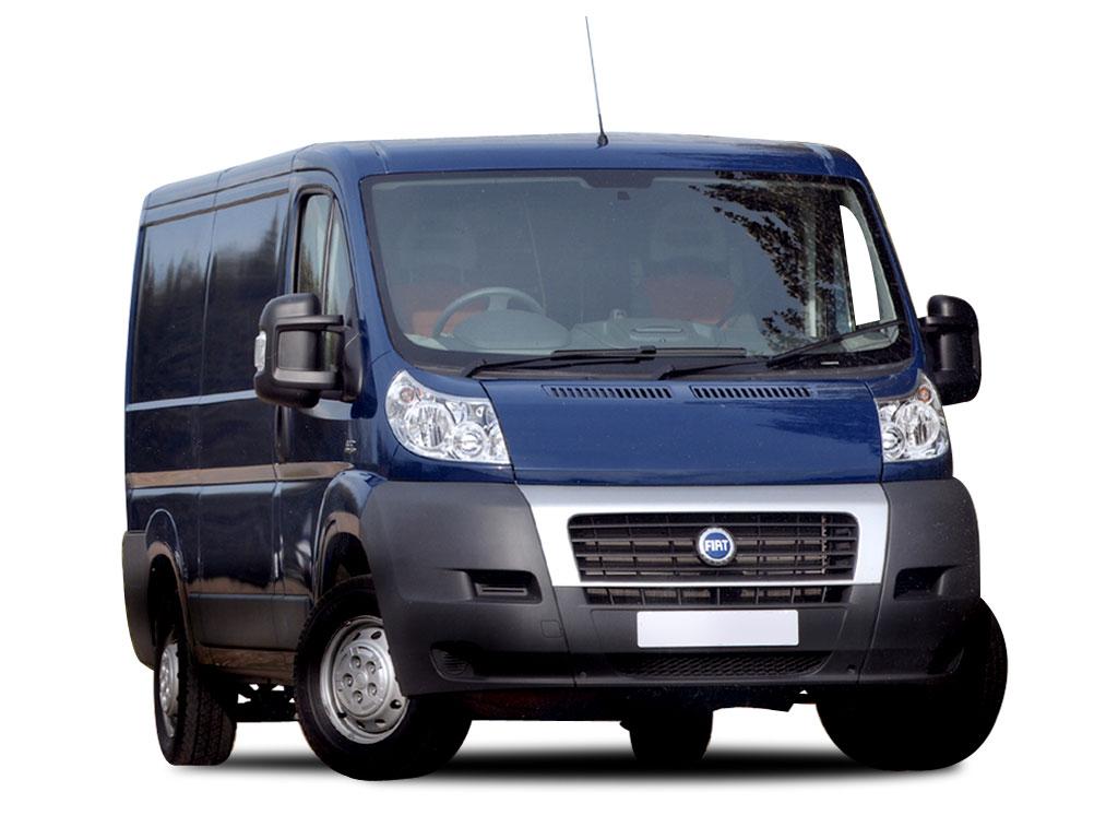 fiat ducato 2 3 multijet tecnico van 130 start stop 35 mwb diesel at discount price. Black Bedroom Furniture Sets. Home Design Ideas