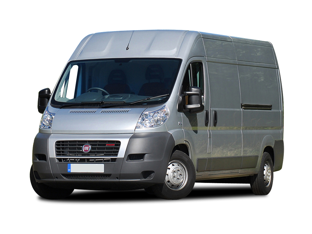 fiat ducato 2 3 multijet van 130 30 swb diesel deals. Black Bedroom Furniture Sets. Home Design Ideas