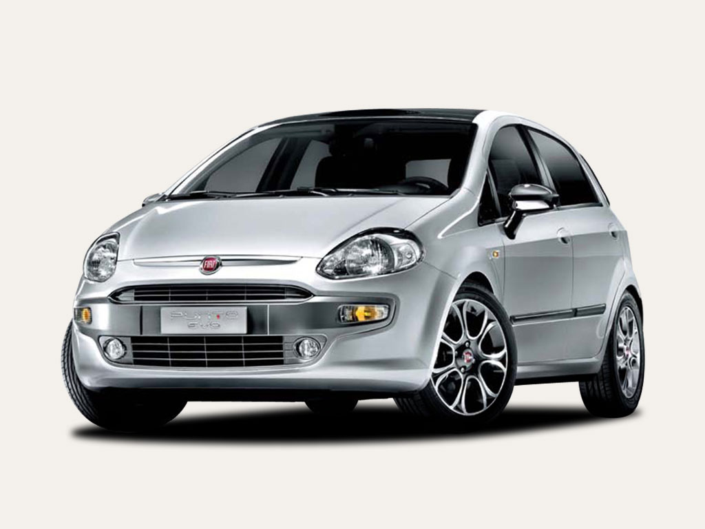 fiat punto evo 1 2 mylife 5dr hatchback special editions. Black Bedroom Furniture Sets. Home Design Ideas