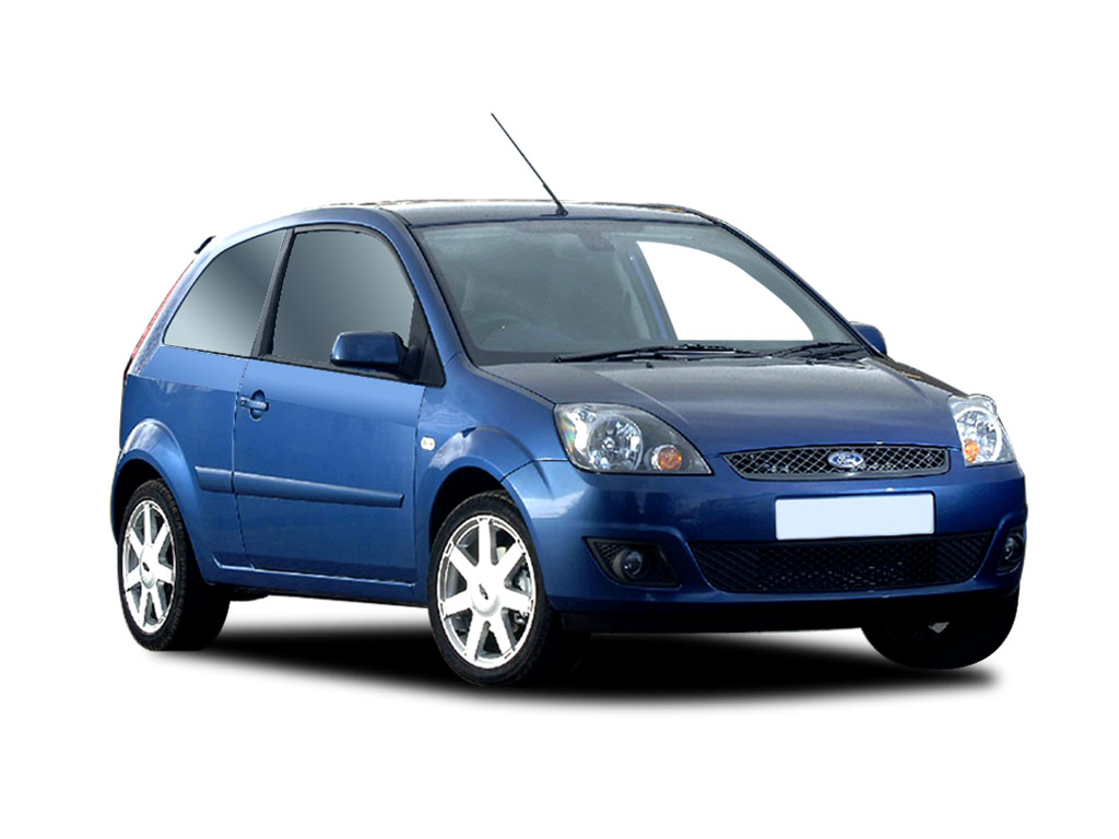 ford fiesta zetec blue 3dr hatchback special editions discounted cars. Black Bedroom Furniture Sets. Home Design Ideas