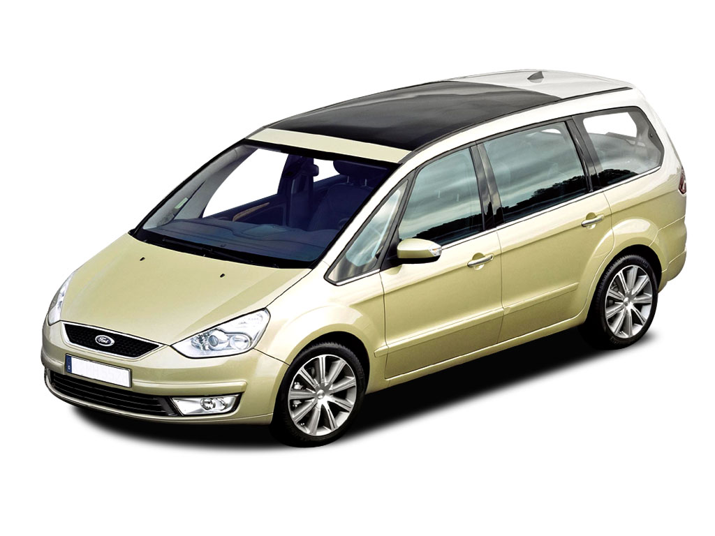 ford galaxy for sale used ford galaxy cars parkers autos. Black Bedroom Furniture Sets. Home Design Ideas