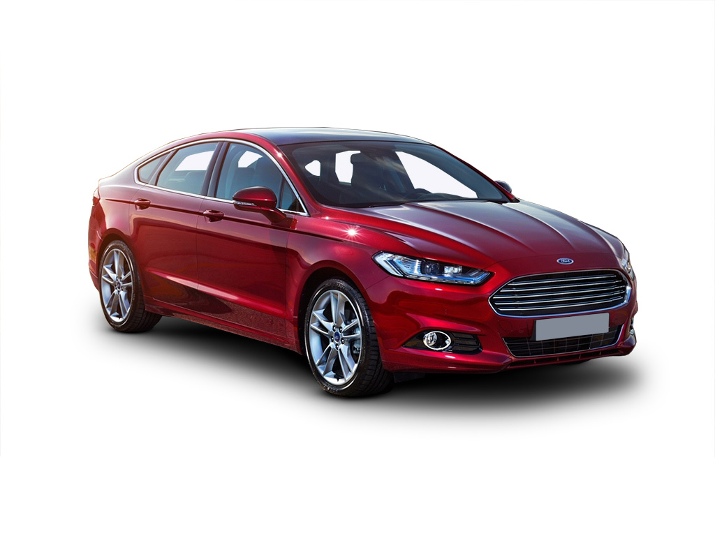 ford mondeo 2 0 hybrid titanium 4dr auto saloon discounted cars. Black Bedroom Furniture Sets. Home Design Ideas