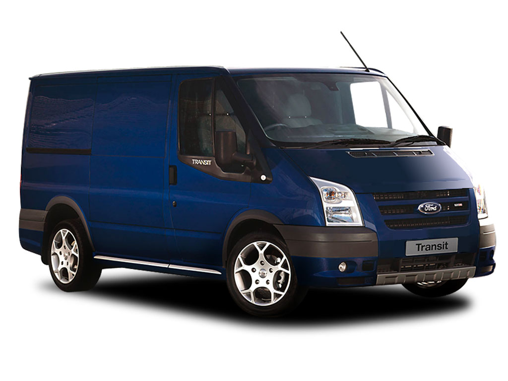 ford transit low roof van sapphire sport tdci 140ps 260. Black Bedroom Furniture Sets. Home Design Ideas