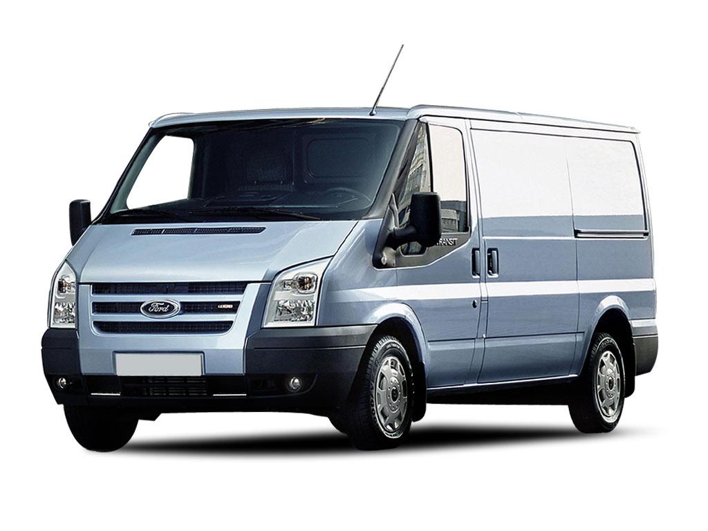 brand new ford transit high roof van tdci 125ps 350 lwb. Black Bedroom Furniture Sets. Home Design Ideas