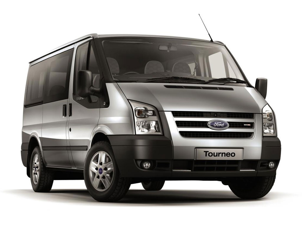 ford transit low roof 8 seater limited tdci 115ps tourneo. Black Bedroom Furniture Sets. Home Design Ideas