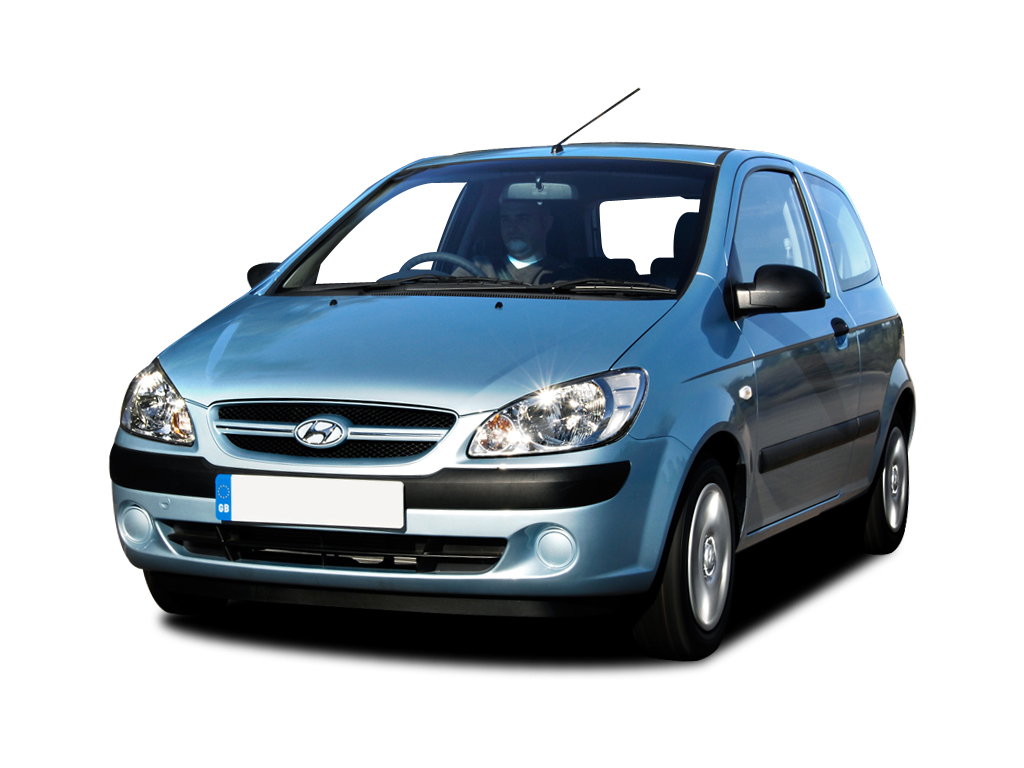 hyundai getz 1 1 cdx 5dr hatchback at cheap price. Black Bedroom Furniture Sets. Home Design Ideas