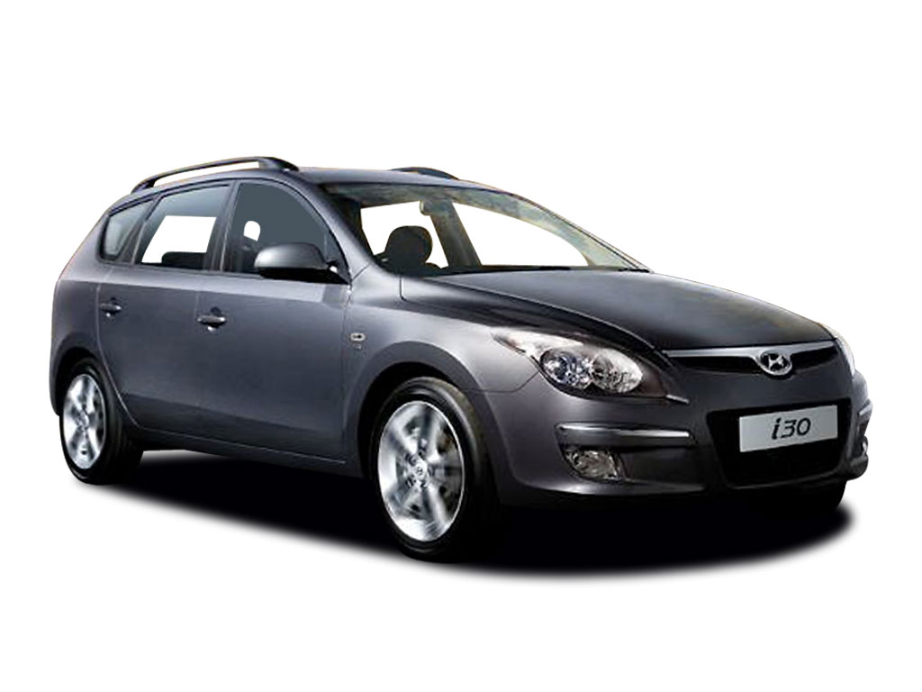 hyundai i30 1 6 crdi premium 5dr diesel estate online internet deal. Black Bedroom Furniture Sets. Home Design Ideas