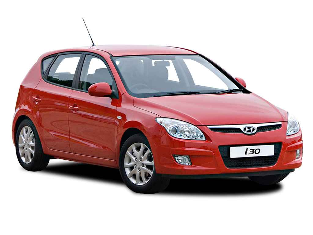 hyundai i30 1 6 crdi premium 5dr diesel hatchback at discount price. Black Bedroom Furniture Sets. Home Design Ideas