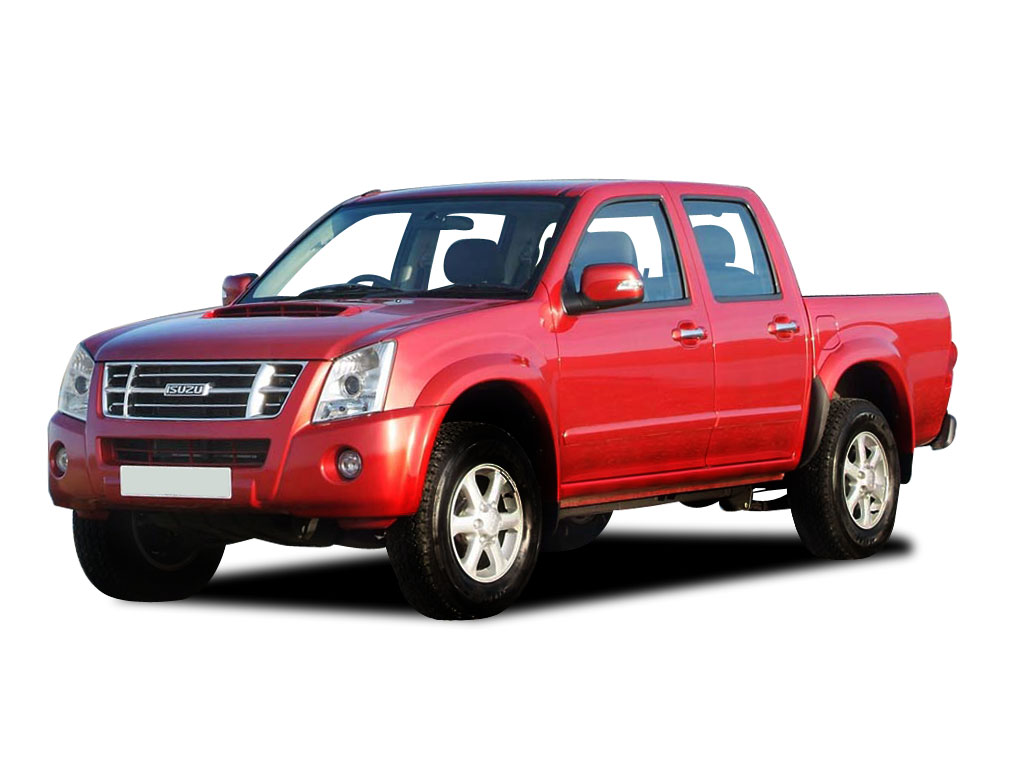 isuzu rodeo 2 5td denver double cab 4x4 diesel double cab pick up online internet deal. Black Bedroom Furniture Sets. Home Design Ideas