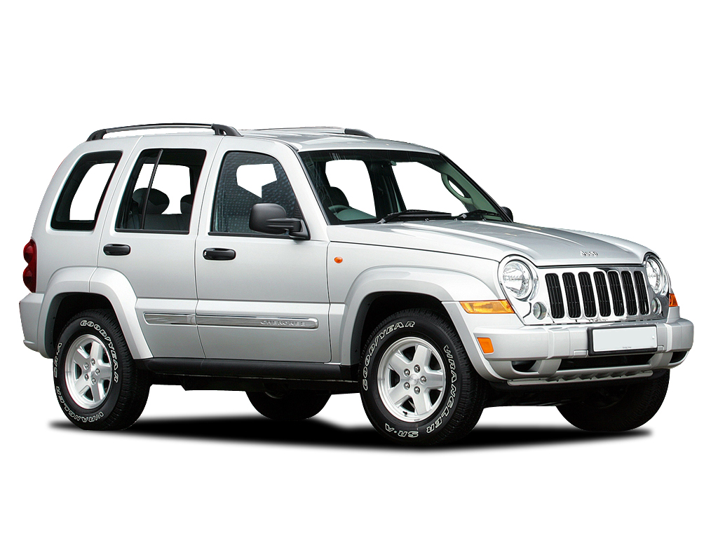 jeep cherokee 2 8 crd limited 5dr auto sw diesel at discount price. Black Bedroom Furniture Sets. Home Design Ideas