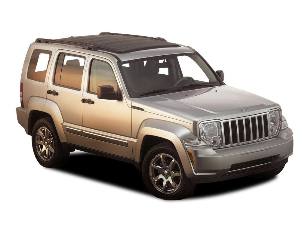 jeep cherokee 2 8 crd limited 5dr sw diesel dealer. Black Bedroom Furniture Sets. Home Design Ideas