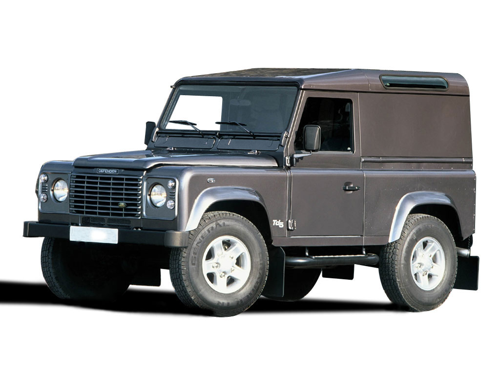 brand new land rover defender xs hard top tdci 2 2 90 swb diesel dealership. Black Bedroom Furniture Sets. Home Design Ideas