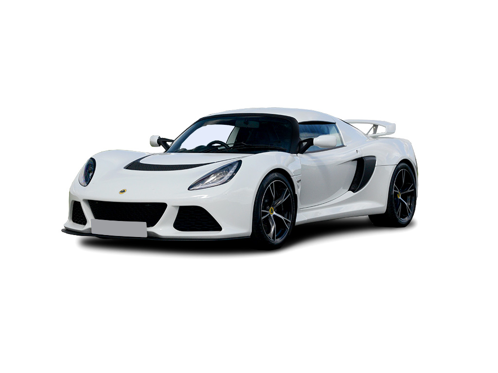 lotus exige 3 5 v6 s 2dr premium coupe at discount price. Black Bedroom Furniture Sets. Home Design Ideas