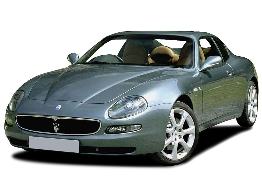 4200 Gt : new maserati 4200 gt 2dr coupe uk car ~ Gottalentnigeria.com Avis de Voitures