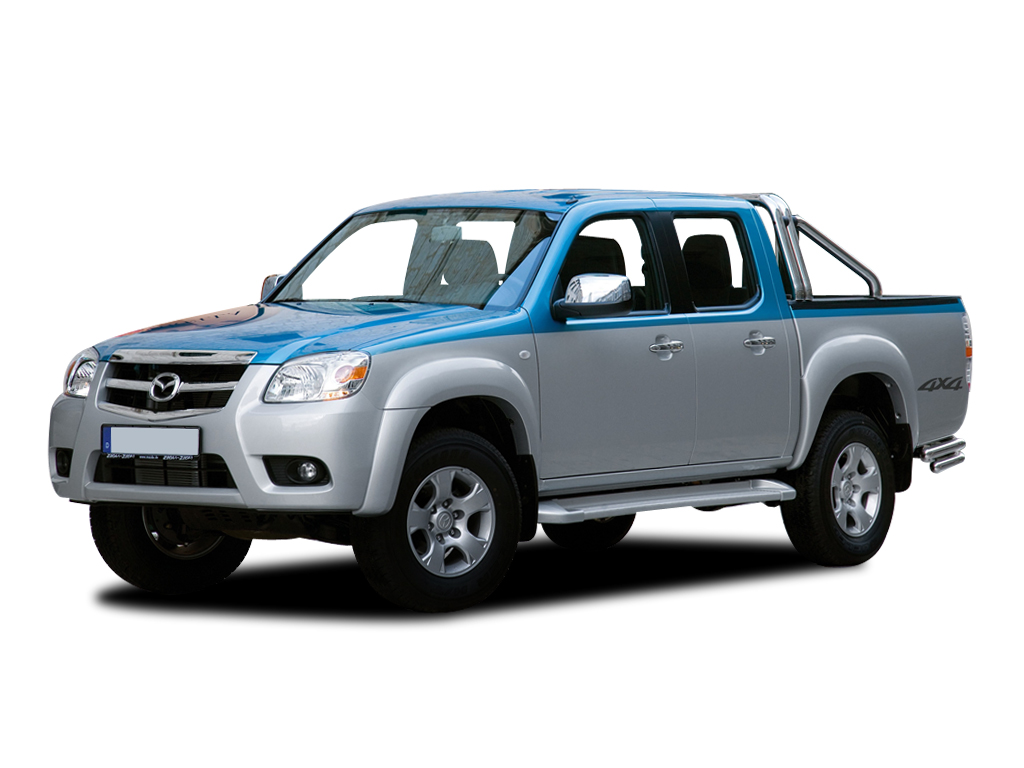 mazda bt50 double cab 4x4 intrepid 156bhp auto diesel double cab pick up at cheap price. Black Bedroom Furniture Sets. Home Design Ideas
