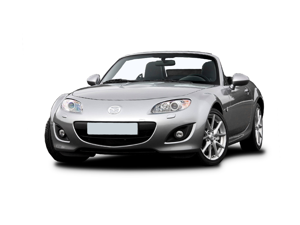 mazda mx 5 20th anniversary 2dr convertible special edition online internet deal. Black Bedroom Furniture Sets. Home Design Ideas