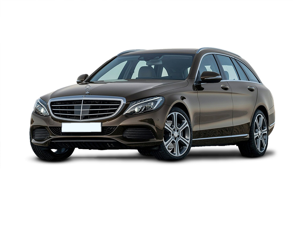 Buy a mercedes benz c class c63 5dr auto amg estate for Mercedes benz new car deals