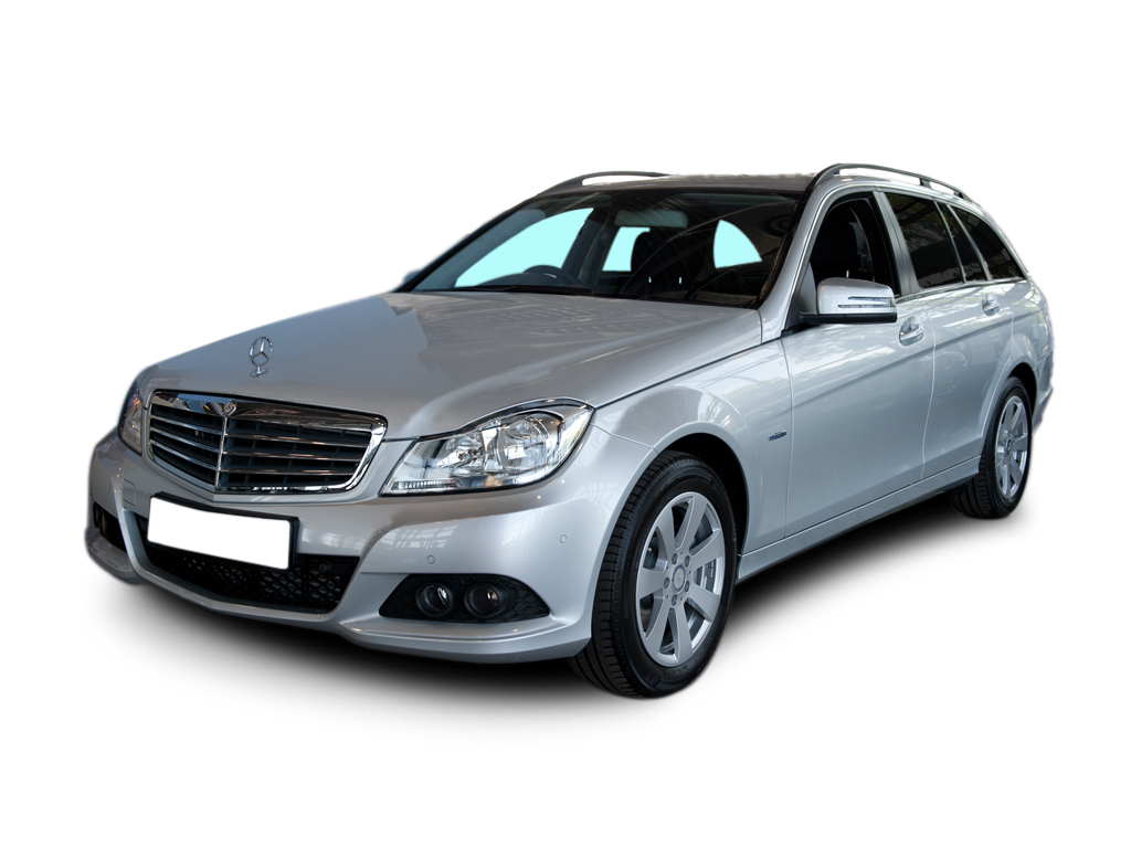 mercedes benz c class c200 cdi blueefficiency sport 5dr auto diesel estate at discount price. Black Bedroom Furniture Sets. Home Design Ideas