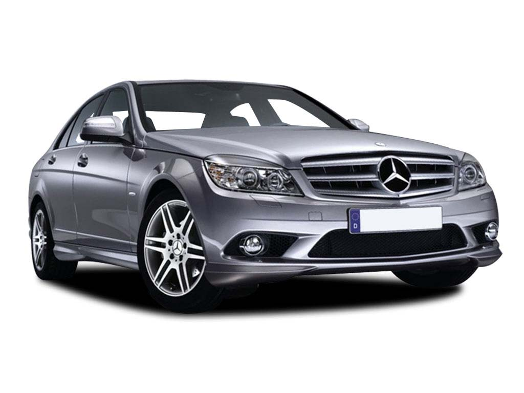 mercedes benz c class c220 cdi blueefficiency sport 4dr auto diesel saloon discounted cars. Black Bedroom Furniture Sets. Home Design Ideas