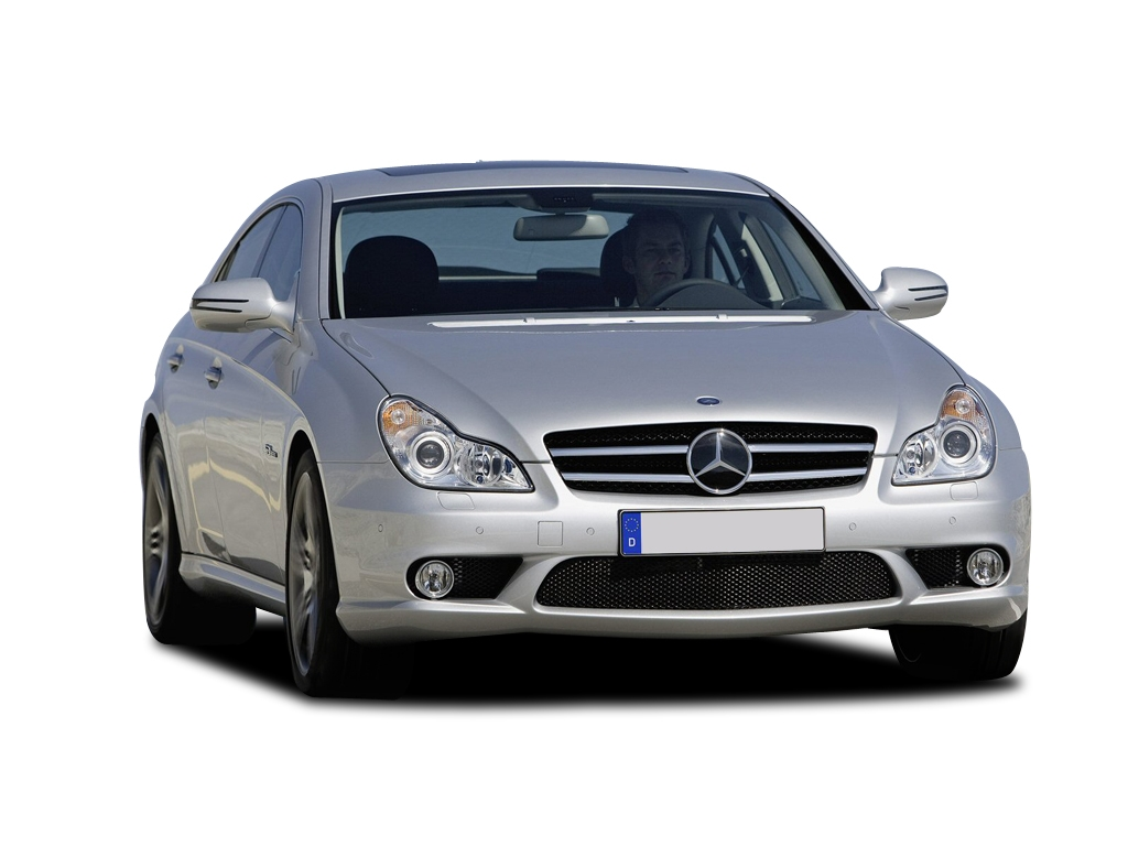 Mercedes benz cls cls 63 4dr tip auto amg coupe deals for Mercedes benz discounts